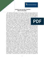 Hebe-de-Bonafini-La-justicia-que-necesita-el-pueblo.pdf