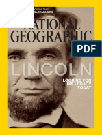 04.National.Geographic.April.2015.pdf