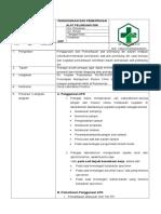 SOP PEnggunaan dan pemantauan apd.docx
