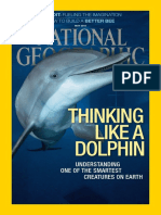 05.National.Geographic.May.2015.pdf