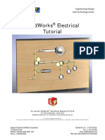 SW Electrical Tutorial ENG 2015