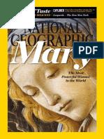 12.National.Geographic.December.2015.pdf