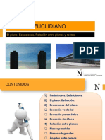 PPT_9_MB