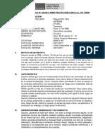 INFORME-199-GAL-RAQUEL-ORTIZ-VILCA-27.docx