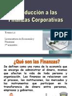 Finanza-Introduccion.pdf