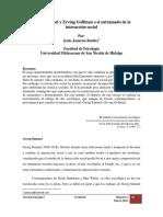 George_Simmel_y_Erving_Goffman_o_el_entr.pdf