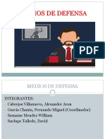 Diapositivas Grupo 3