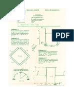 2006_I_analisisestructural_P.pdf