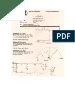 2006_I_analisisestructural_F.pdf