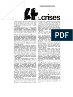03_as_4_crises