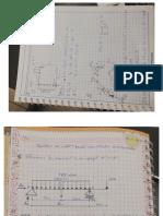 IMG_20180907_230505-converted.pdf