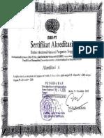 Akreditasi p.Mat Ligalisir.pdf