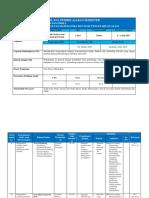 RPS Optik Modern Dan Teknologi Fotonik (Revisi 2017) (1)