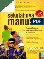 sekolahnya manusia.pdf