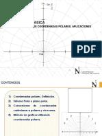 MB 12 Coordenadas Parametricas