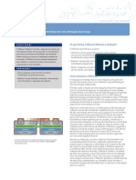 07Q3_VM_VMOTION_DS_BR_A4.pdf