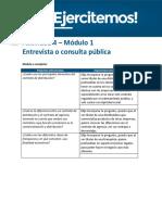 Actividad 4 M1_modeloREALIZADO