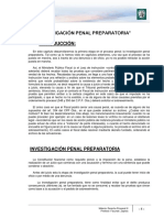 Procesal Penal 3 Completo