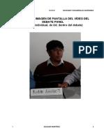 Dp Vi c3 d Aguilar Martinez 1