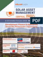 20180803 Solar Asset Mgmt MCA 2018 - Brochure
