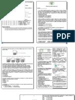 131083008-Pruba-de-Quimica.doc