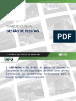 Marcio_Cunha_MPU.pdf