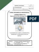 Coaquira Heredia Jhoseph Lab 1 Foda Desarrollo Profesional.pdf