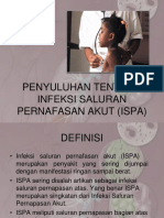 Presentasi ISPA New