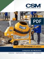 catalogo_maquinas.pdf