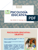 Modificado Ps. Educativa Psicopedagog y Ps Escolar