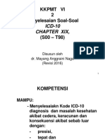 2-Soal-soal-KKPMT-6-ST