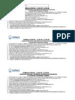micro preparcial.pdf