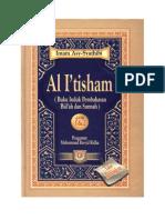 -eshaardhie.blogspot.com- Al-Itisham Imam Asy-Syathibi (Edisi Terlengkap).pdf