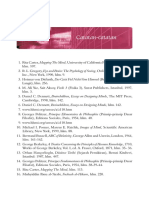 14-Catatan.pdf