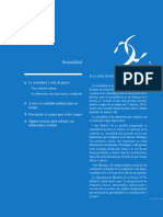 sexualidad 1. .pdf