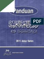 Panduan_Durusul_Lughah_Al_Arabiyah_2.pdf