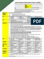 sn_t4_u9_rph.pdf