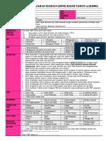 sn_t4_u8_rph.pdf