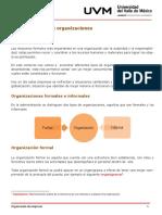 U6_TIPOS DE ORGANIZACION.pdf