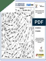 07-Sumas-mentales-ABN.pdf