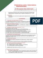 358214460-Recursos-Administrativos-Contra-Gobernadores-Departamentales.docx
