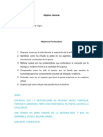 Objetivos (6)