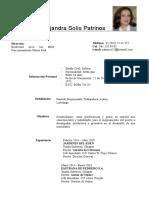 L2nCDxsXadiatiCoHtsU (2).doc
