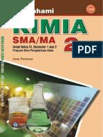 1289_1278_Memahami Kimia SMA Kelas XI-Irvan Permana-2009.pdf