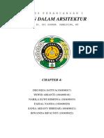 Tujuan Dalam Arsitektur.docx