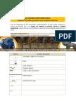 act_complementarias_u2 (1)