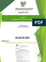 Clase 4  - Análisis Causa - Efecto.pdf