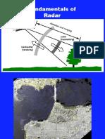 radar_fundamentals_2.ppt