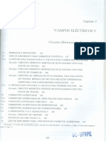 cap 07(125-159) Campos e ondas electromagnética