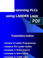 PLC_Tutorial.pps